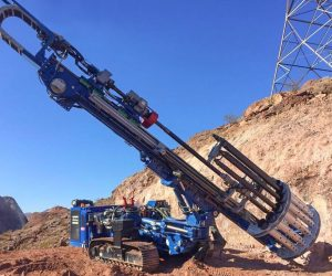 Best-Drilling-rigs-and-Equipments-for-sale